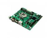 MB H110 S1151 MATX/H110M-C2/CSM ASUS