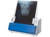 Medi-6000+-X-Ray Film Scanner, 600dpi, 4.0 D-max, 12 seconds,@ 300 dpi, 14 inch  x 17 inch ,support