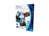 MediaRange DIN A3 Photo Paper for inkjet printers, high-glossy c