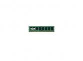 MEMORY DIMM 2GB PC12800 DDR3L/CT25664BD160BJ CRUCIAL