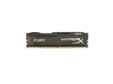 MEMORY DIMM 4GB PC19200 DDR4/FURY HX424C15FB/4 KINGSTON