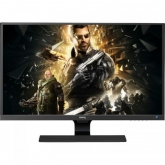 Monitor LED BenQ EW3270ZL, 32inch, 2560x1440, 4ms, Black