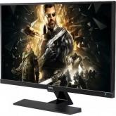 Monitor LED BenQ EW3270ZL, 32inch, 2560x1440, 4ms, Black
