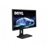 Monitor LED BENQ PD2700Q, 27inch, 2560x1440, 4ms, Black