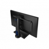 Monitor LED BENQ PD2700Q, 27‎inch, 2560x1440‎, 4ms, Black
