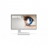 Monitor LED BENQ VZ2470H, 24inch, 1920x1080, 4ms GTG, White