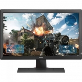 Monitor LED BenQ Zowie RL2755, 27 inch, 1920x1080, 1ms GTG, Black