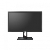 Monitor LED BenQ Zowie RL2755T 27inch, 1920x1080, 1ms, Black