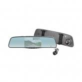 NAVITEL CMR300 DVR Camera FHD/30fps 5.0