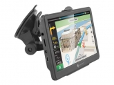 NAVITEL E700 AUTO GPS Navigation 7 inch TAB FULL EU w/holder