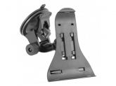 NAVITEL Holder + back for 7 inch navigation devices E700 and MS700