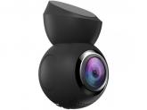 NAVITEL R1000 DVR Camera FHD/30fps 1.2 inch G-Sensor, w/GPS