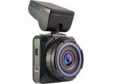 NAVITEL R600 DVR Camera FHD/30fps 2.0 inch G-Sensor