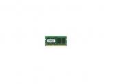 NB MEMORY 2GB PC12800 DDR3/SO CT25664BF160B CRUCIAL