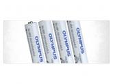 Baterii Ni-MH reincarcabile Olympus BR-404