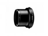Adaptor Blitz Olympus FS-FR1 pentru 50mm + 35mm Macro