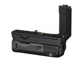 Olympus HLD-8 Power Battery Holder for E-M5 Mark II