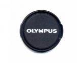 Capac Lentile Olympus LC-46