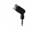 Microfon Olympus ME-52W Noise-Canceling