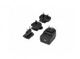 Adaptor AC A-514 USB (DC5V) pentru reportofon