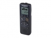 Reportofon Olympus VN-541PC, 4GB