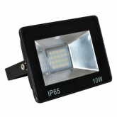 OMEGA LED FLOODLIGHT 4200K 10W