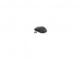 OMEGA MOUSE OM-419 WR-LESS 2.4GHz BLACK