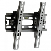 OMEGA TV BRACKET MAX VESA 200 TILT MAPLE