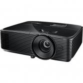 Optoma HD143X Full HD 1080p REC709