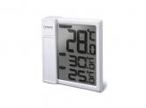 OREGON  Termometru cu ceas THT328