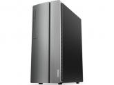 PC 510-15ICB CI5-8400 4GB/1TB 90HU001DRI LENOVO