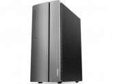 PC 510-15ICB CI5-8400 4GB/1TB 90HU001FRI LENOVO