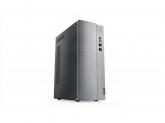 PC 510-15IKL CI3-7100 8GB/1TB DOS 90G8004HRI LENOVO