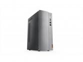 PC 510-15IKL CI5-7400 4GB/1TB DOS 90G8004DRI LENOVO
