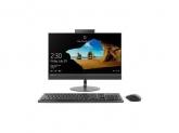PC 520-24IKU CI5-8250U 24