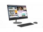 PC 730S-24IKB CI7-8550U 24
