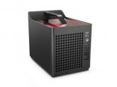 PC C530 CUBE CI5-9400F 8GB/256GB 90L2003WRI LENOVO
