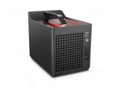 PC C530 CUBE CI7-8700 16GB/512GB 90JX007WRI LENOVO
