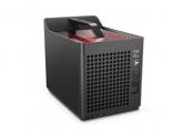 PC C530 CUBE CI7-8700 8GB/128GB+1TB 90JX000NRI LENOVO