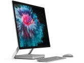PC STUDIO2 CI7-7820HQ 28
