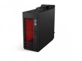 PC T530-28ICB CI5-8400 8GB/1TB 90JL0083RI LENOVO