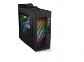 PC T730-28ICO CI7-9700K/256GB 90JF00C6RI LENOVO