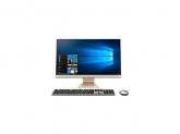 PC V241FAK CI5-8265U 24