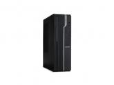 PC VX2660G CI7-8700 8/256GB/W10P DT.VQWEX.037 ACER