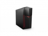 PC Y520T-25IKL CI5-7400 8GB/1TB DOS 90H7006TRI LENOVO