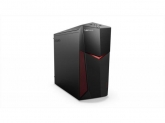 PC Y520T-25IKL CI5-7400 8GB/1TB DOS 90H7006WRI LENOVO