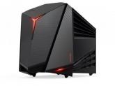 PC Y720 CUBE CI5-7400 8GB/128GB+1TB 90H20098RI LENOVO