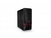 PC Y720T-34IKH CI7-7700 16GB/256GB+1TB 90H5002ARI LENOVO