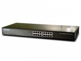Planet  FNSW-1601 Unmanaged Switch