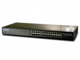 Planet  GSW-2401 Unmanaged Switch